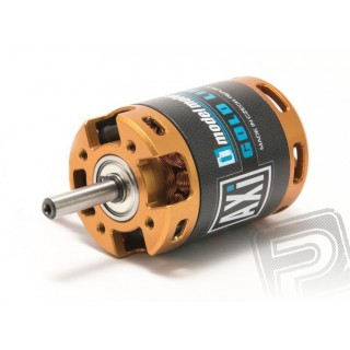 AXI 2826/13 V2 Brushless motor