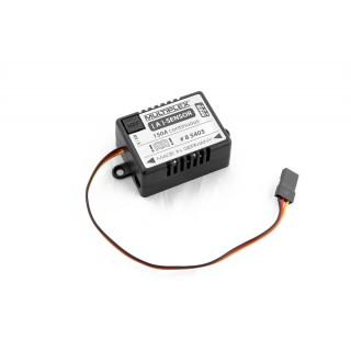 85405: M-LINK telemetriás vevő áramérzékelő 150A