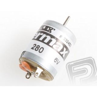 332450 PERMAX 280 6V