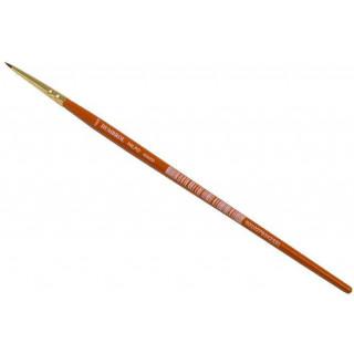Humbrol Palpo Brush AG4233 - štětec (velikost 00000)