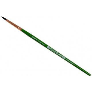 Humbrol Coloro Brush AG4004 - štětec (velikost 4)