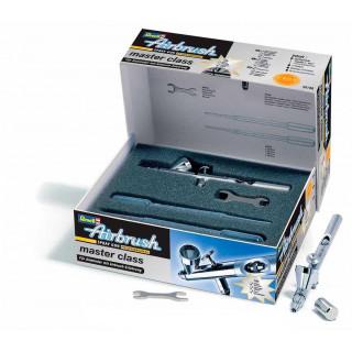 Airbrush Spray Gun 39108 - master class (Professional)