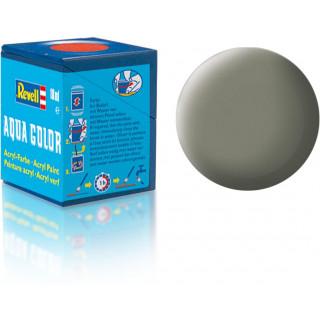 Barva Revell akrylová - 36145: matná světle olivová (light olive mat)