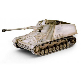 Plastic ModelKit tank 03148 - Sd.Kfz. 164 Nashorn (1:72)