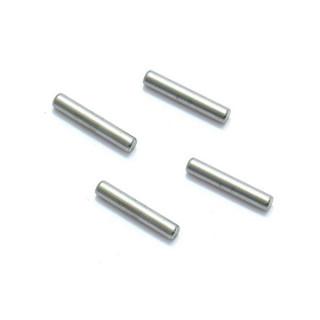Čepy 3,0x16,8mm