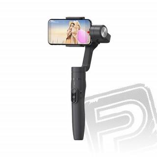 Vimble 2 3-osý ruční stabilizátor pro mobilní telefony
