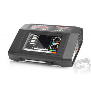 Töltő TD 610 Pro 100W