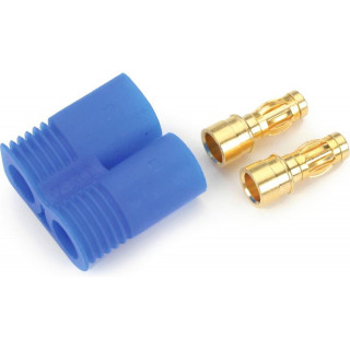 Dynamite konektor EC3 samec (2)