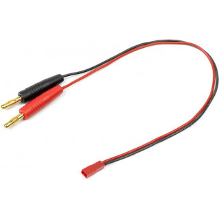 Nabíjecí kabel - JST 20AWG 30cm
