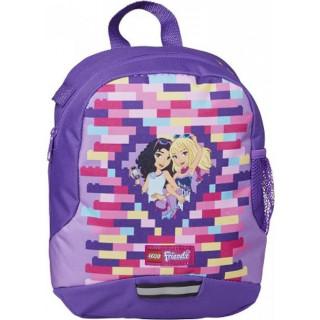 LEGO Friends - batoh pro předškoláky