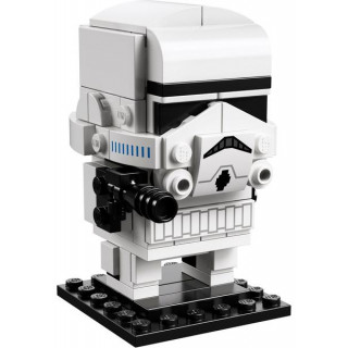 LEGO BrickHeadz - Stormtrooper