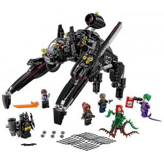 LEGO Batman Movie - Skoker