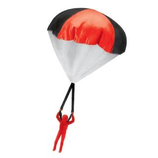 852004 parasutiszta (ejtőernyős) Alfred a FunCub XL-hez