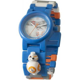 LEGO Star Wars hodinky BB-8