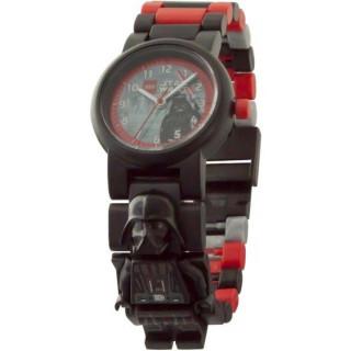 LEGO Star Wars hodinky Darth Vader