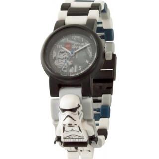 LEGO Star Wars hodinky Stormtrooper