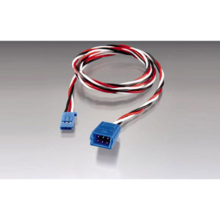 Kabel S.BUS HUB-2 Futaba 10cm