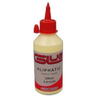 Alifatické lepidlo 250ml