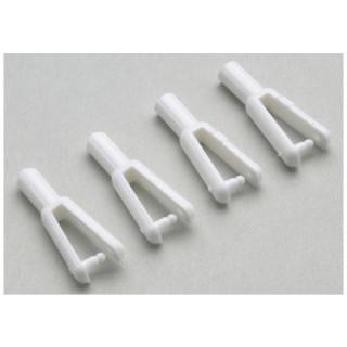 Műanyag villa M2 (5)