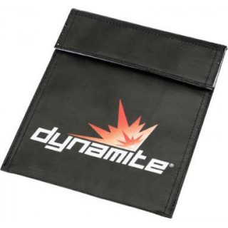 DYNAMITE LiPol Safe Pak - kicsi védőburkolat