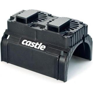 Castle aktivní chladič pro motory Mamba XL