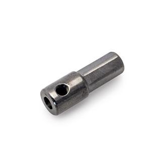 Hátsó fém adaper a CR4/PR4 modellekhez