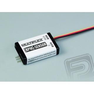 85415: M-LINK telemetriás vevő sebesség, fordulatszám érzékelő (mágneses)
