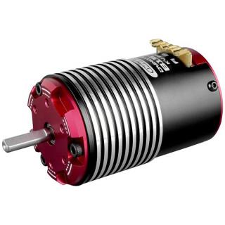 Corally motor Dynotorq 815 1:8 4P senzored 1950ot/V