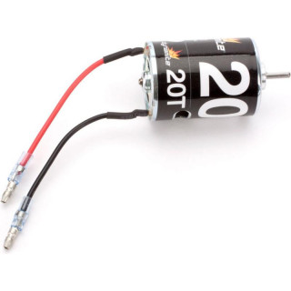 Motor Dynamite 20-z