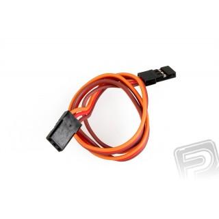85070: RX-SYNTH Vevő diversity-kábel
