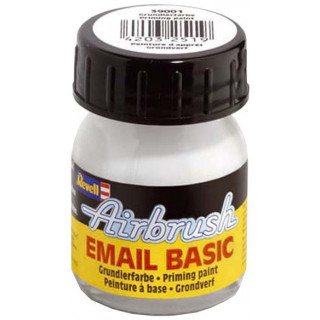 Revell - Airbrush Email Basic - 25ml