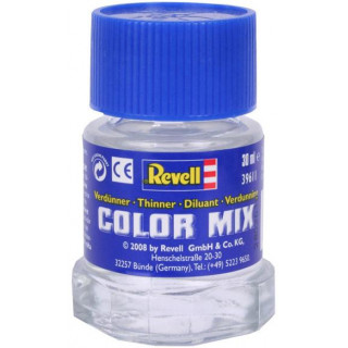 Revell - Ředidlo Color Mix 30ml