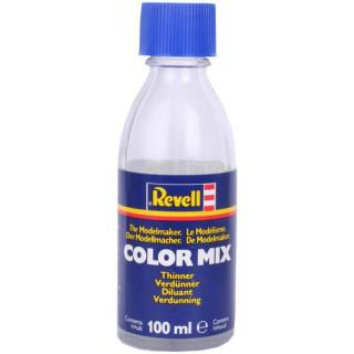 Revell - Ředidlo Color Mix thinner 100ml