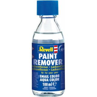 Revell - Odstraňovač syntetických a akrylových barev