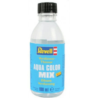 Revell - Aqua Color mix 100ml