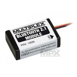 45188 Bluetooth Modul