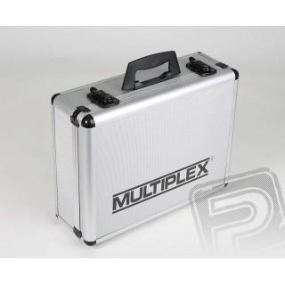763323 koffer a MULTIPLEX irányítóhoz
