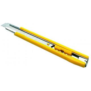 Revell nůž s odlamovací čepelí a kovovou výztuhou