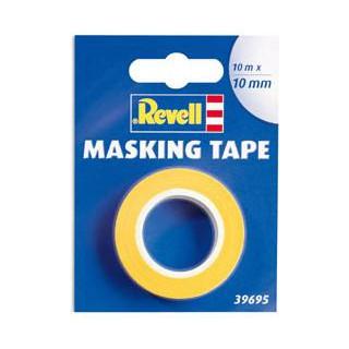 Revell - Maszkoló szalag 10mm