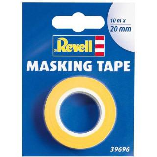 Revell Maskovací páska šíře 20mm
