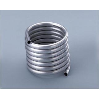 Krick vodní chlazení motoru pr. 36mm