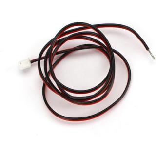 Spektrum telemetrie - senzor napětí 3-pin