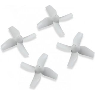 Inductrix: Vrtule bílá (4)
