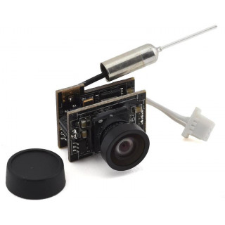 Blade FPV kamera s OSD EU: Inductrix BL