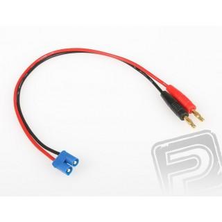 7981 nabíjecí kabel LRP