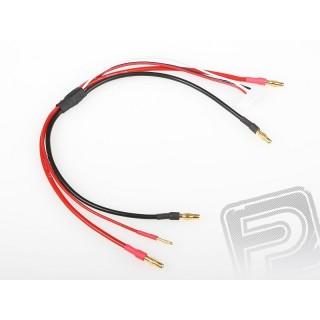 7988 nabíjecí kabel pro RAY HARDCASE (Raytronic)