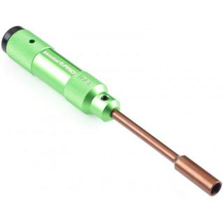 Medial Pro - šroubovák nástrčkový 7.0mm
