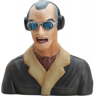 Pilot Slimline Xtreme - Gramps