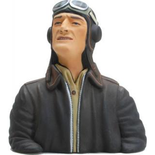 Pilot Slimline Xtreme - Duke