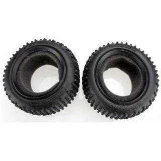 "Traxxas pneu 2.2"" Alias, vložka (2)"